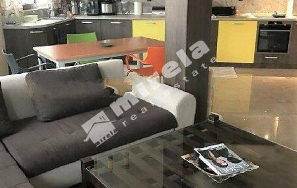 тристаен апартамент софия e7488lh8