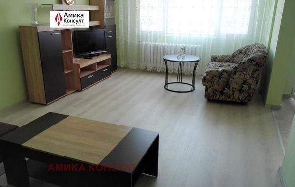тристаен апартамент софия e8mfq3jf