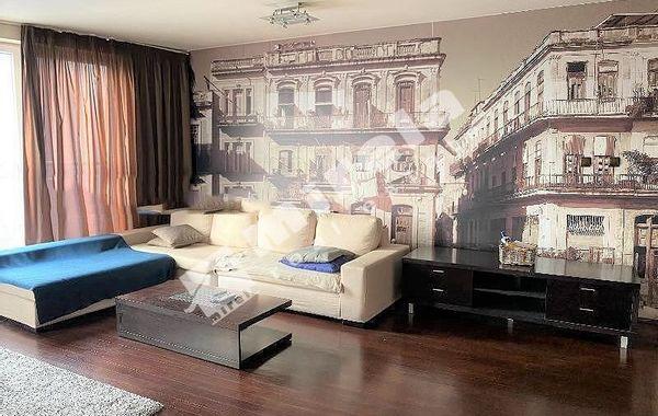 тристаен апартамент софия e9rrdjty