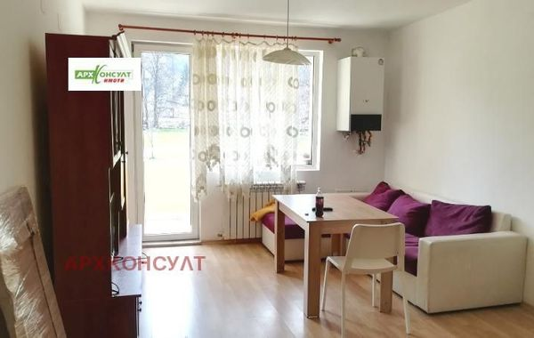 тристаен апартамент софия ea149mdf