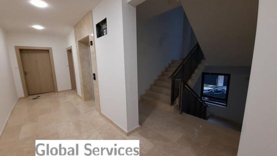 тристаен апартамент софия eaeqbds5