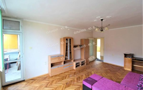 тристаен апартамент софия ebq2kg8n