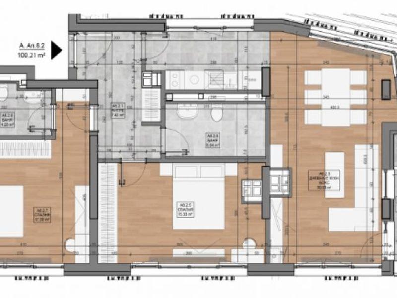 тристаен апартамент софия ebueyqfk