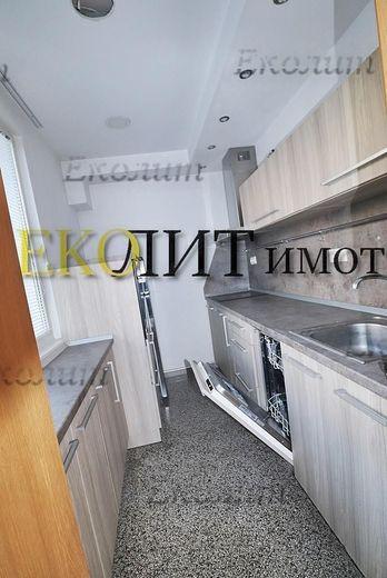 тристаен апартамент софия ebyuheje