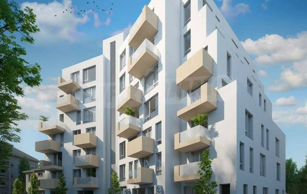 тристаен апартамент софия ec12mxrc