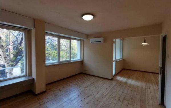 тристаен апартамент софия ec56mclj
