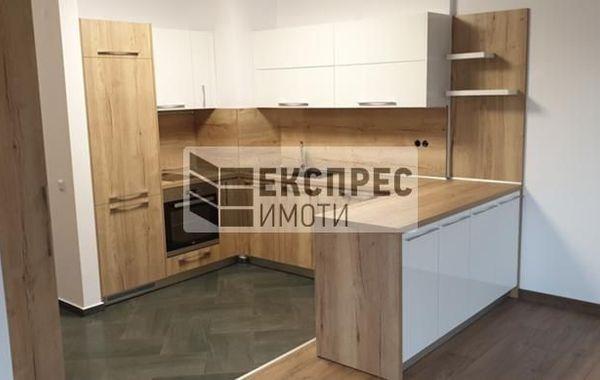 тристаен апартамент софия ednwmlk1