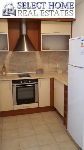 тристаен апартамент софия edrayvgw