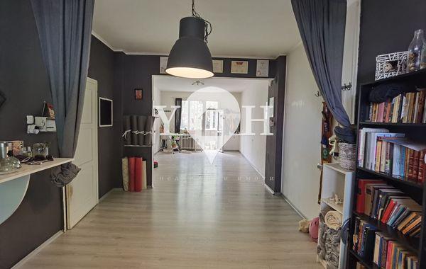 тристаен апартамент софия ee4u3887