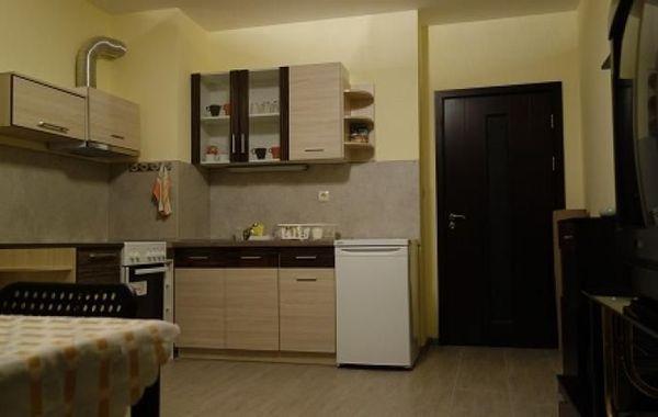 тристаен апартамент софия eewgh9bd