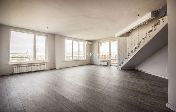 тристаен апартамент софия efmam6yb