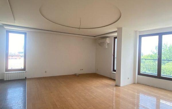 тристаен апартамент софия efnnb3pb