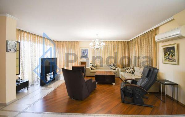 тристаен апартамент софия efsg7b85