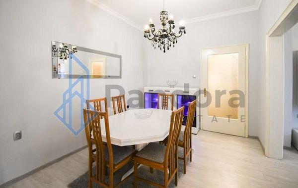 тристаен апартамент софия efupc8vc