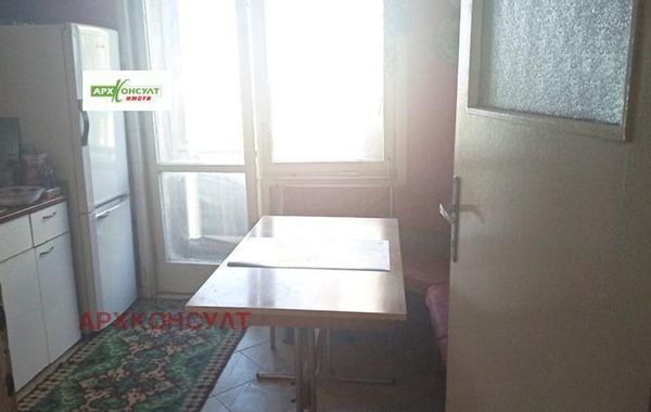 тристаен апартамент софия ehaya1hq