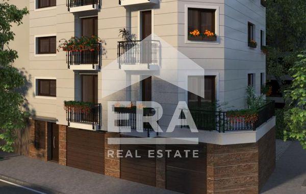 тристаен апартамент софия ehff7x74