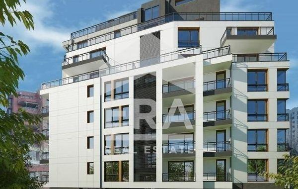 тристаен апартамент софия ehn9s4kp