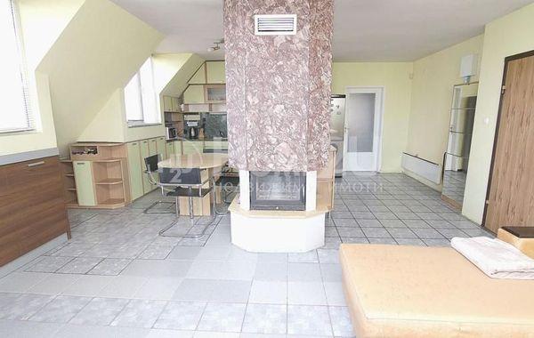 тристаен апартамент софия ehwhf9bf