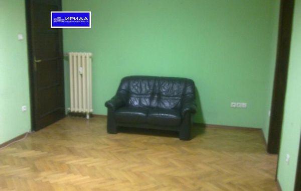 тристаен апартамент софия ej2tev5s