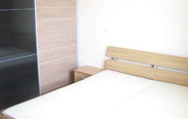 тристаен апартамент софия ej6b46a8