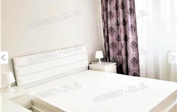 тристаен апартамент софия ejc16wpp