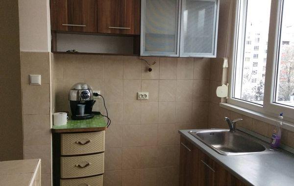 тристаен апартамент софия ejvf9mbh