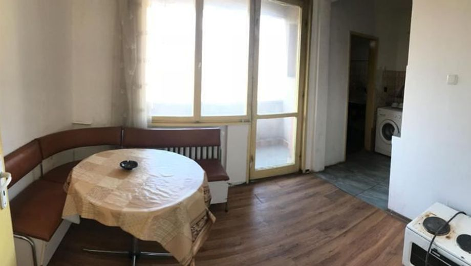 тристаен апартамент софия eljhgvl5