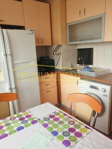 тристаен апартамент софия eljxp4yj