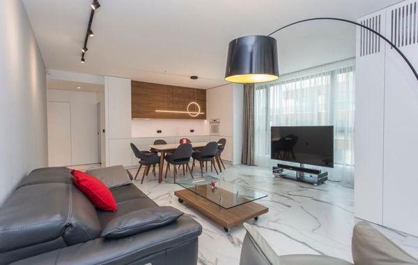 тристаен апартамент софия elxbw639
