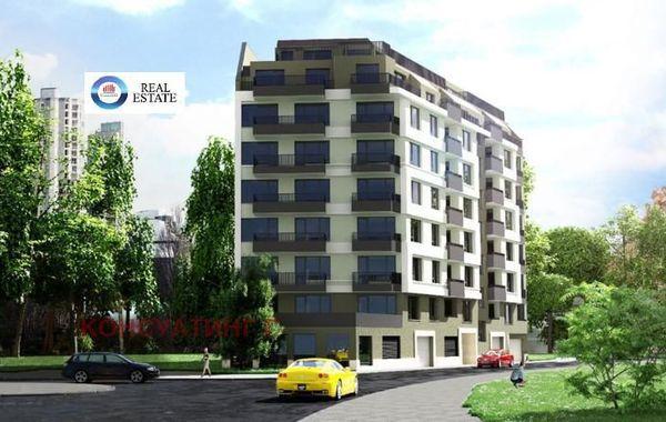 тристаен апартамент софия emkdlv1l