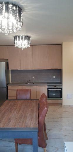 тристаен апартамент софия emne2dnn
