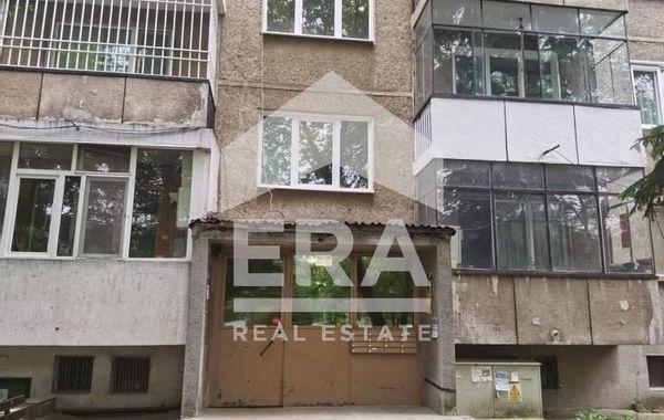 тристаен апартамент софия emufvx1l