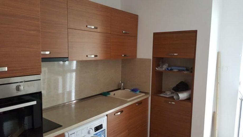 тристаен апартамент софия en1avpy1