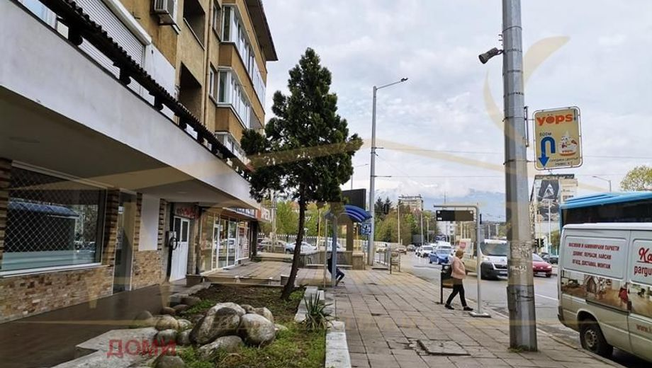 тристаен апартамент софия enmvckc8
