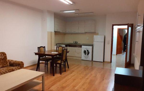 тристаен апартамент софия enrhsrwj