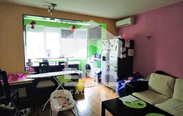 тристаен апартамент софия eqjp7nsa