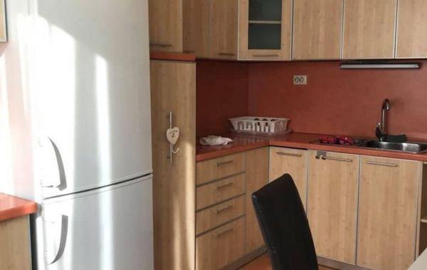 тристаен апартамент софия ereytht5