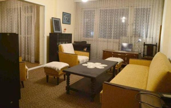 тристаен апартамент софия ertp43hm