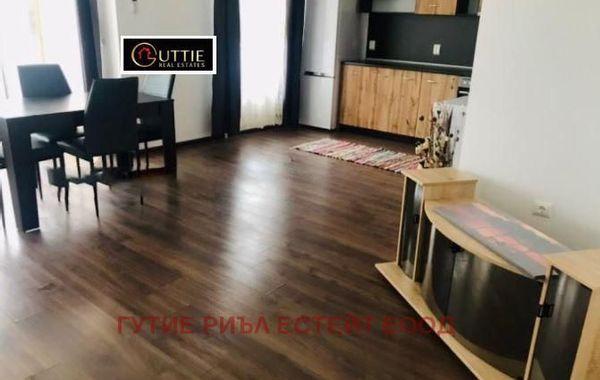 тристаен апартамент софия es9es76f