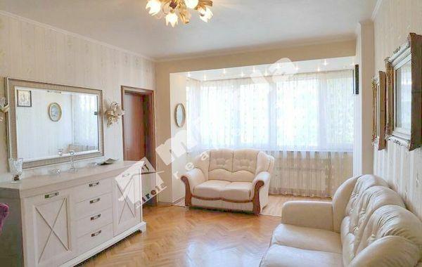 тристаен апартамент софия esm8pk65
