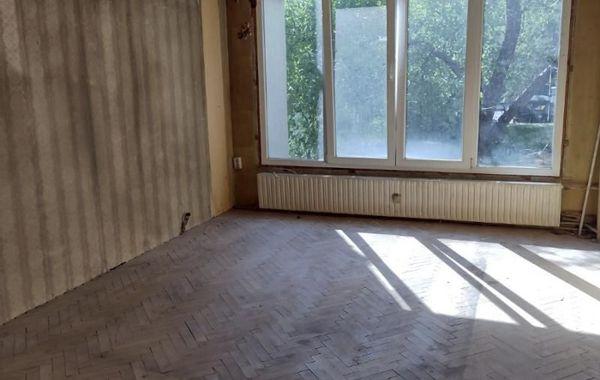 тристаен апартамент софия et5f82sw