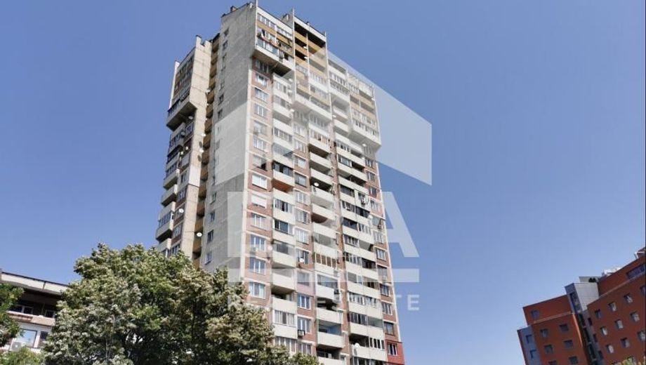 тристаен апартамент софия etb6meh5