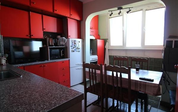 тристаен апартамент софия eth4tc79