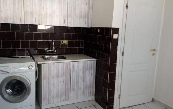 тристаен апартамент софия etqgnxxc
