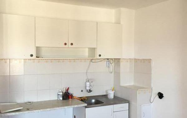 тристаен апартамент софия etvbvdav