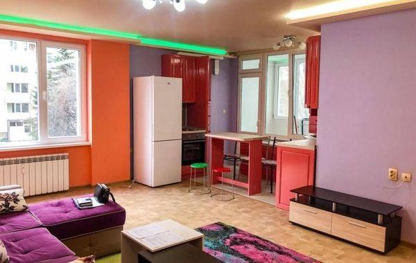 тристаен апартамент софия eugef72p