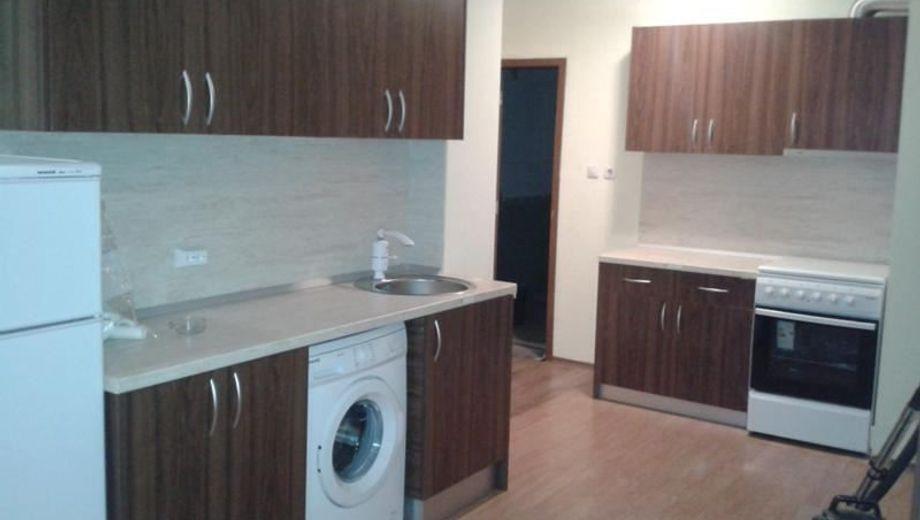 тристаен апартамент софия eunqq183