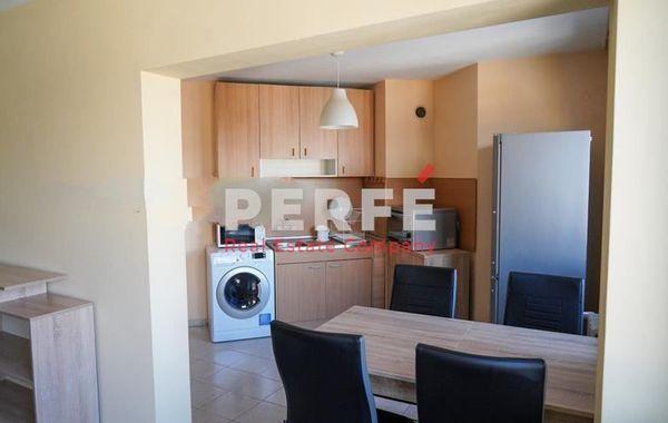 тристаен апартамент софия eveb3m1m