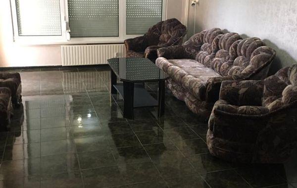 тристаен апартамент софия evuwh3je