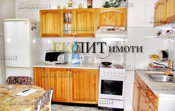 тристаен апартамент софия ew9l391x